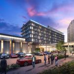 Best in Real Estate: Phipps project to add offices, 5-star hotel (Video)