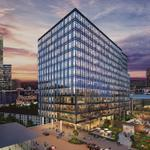 Nobu Hotels headlines Phipps Plaza's overhaul (Video)