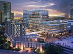 Lenox Square could be next big redevelopment along with Phipps Plaza (Video)