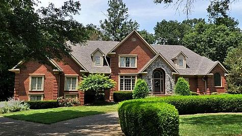 These were the most expensive home sales in Jefferson County in October