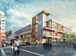 Target to build its first store in South Beach
