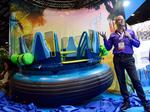 Inside IAAPA: SeaWorld and others in Orlando reveal future rides (SLIDESHOW)