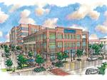 New Midmark HQ at Austin Landing moves forward