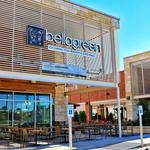 Bellagreen cooks up expansion for Dallas, other markets