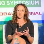 NBA names Amy Brooks as its first chief innovation officer