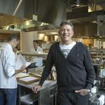 Outside the Box: America's Test Kitchen CEO has an appetite for growth