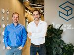 Israeli AI startup Logz.io to double Boston headcount after $23M raise
