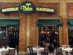 Family drama sizzles in Manhattan court over Palm restaurant payments