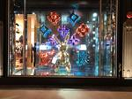 Louis Vuitton redoes Chicago store — setting stage for battle with Gucci
