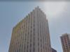 Vacant downtown Birmingham tower sells