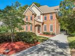 Home of the Day: Beautiful Brookhaven Home!