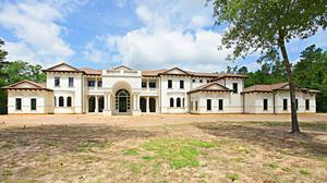 See the top 10 most expensive homes that sold in Houston in October