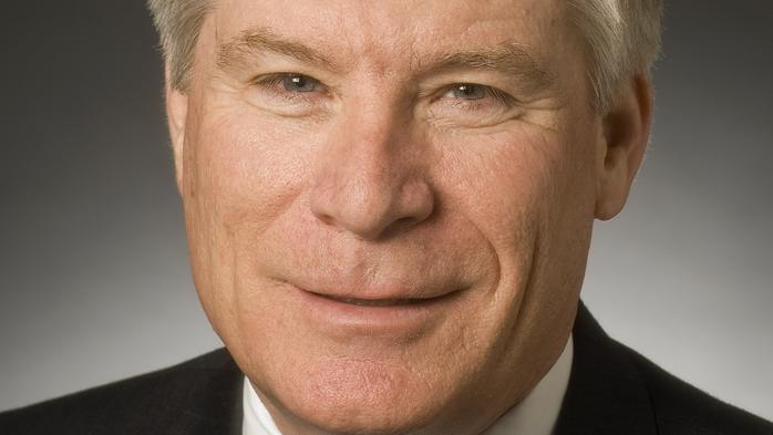 Phillips 66 president to retire this year
