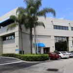 TA Realty sells two Weston office buildings for $13M