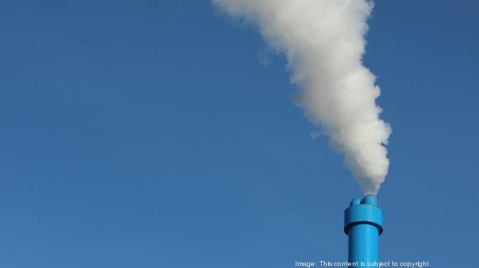Why Oregon needs to cap fossil fuel pollution