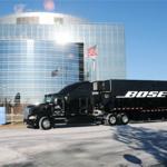 Shock jocks: Mass. firm develops tech to keep cars from bouncing