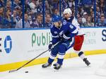 Publix signs sponsorship deal with Tampa Bay Lightning