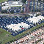 Largest office lease of year signed for Rancho Cordova buildings
