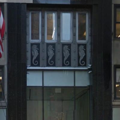 PZT Quote - Invesco New York AMT-Free Municipal Bond ETF ...