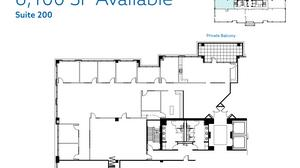 Property Spotlight: Carnegie VII & X