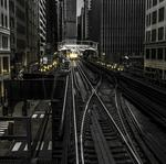 Chicago found a simple way to make the Red Line less awful during Cubs games