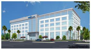 Updated: Web.com to build new global headquarters in Jax