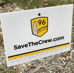 Crew SC roundup: Columbus again talking with Anthony Precourt, Austin goes back and forth on parkland and MLS officials give #SaveTheCrew movement some hope