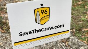 Emails reveal behind-the-scenes Crew strategy by city and the Columbus Partnership