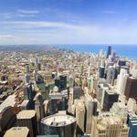 Top Chicago tech hires In March