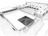 Redevelopment plan for 'artisanal market' proposed in Broward