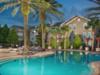 Jacksonville apartment property sells for $58.8 million
