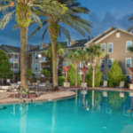 Jacksonville apartment property sells for $58.8 million