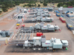 APR Energy provides power grid resiliency to South Australia