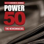 Meet the BBJ's 2017 Power 50 honorees
