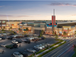 Brookfield Square owner CBL looks to raze most of Sears store as part of redevelopment