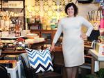 5 minutes with Kohli Flick, owner, Becket Hitch