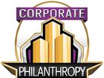 Highlighting the business of altruism in OBJ's 2017 Corporate Philanthropy Awards