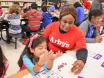 Arby's Foundation raises $7.5 million for youth leadership initiatives