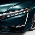 Automotive Minute: Cox Automotive's Kelley Blue Book names 2018 Best Buy Award winners (Photos)