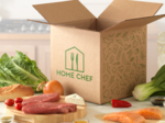 Why Blue Apron's struggles don't scare Chicago's Home Chef