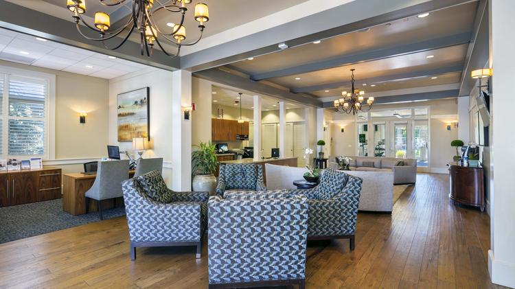 Alameda apartments sell for $231 million in Bay Area\'s ...