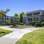 Apartments sell for $231 million in Bay Area's biggest multifamily deal of the year