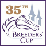Here's who is leading Louisville's 2018 Breeders' Cup host committee