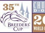 Here's when Breeders' Cup tickets will be available in Louisville