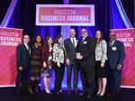 Photos: See who attended HBJ's 2017 Diversity in Business Awards