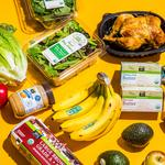 Amazon slashes Whole Foods prices, previews deeper cuts for Prime members