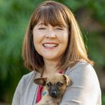 Hawaiian Humane Society appoints new president and CEO