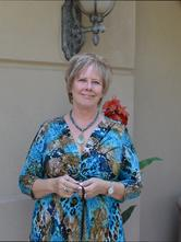 Debbie McErlain