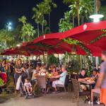 Lincoln Road, Worth Avenue among most expensive retail streets in Americas, but rent declining