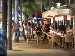 Co. that leases space on Lincoln Road files Chapter 11 amid dispute